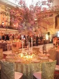 david tutera fairy lights 45 best david tutera disney weddings images on