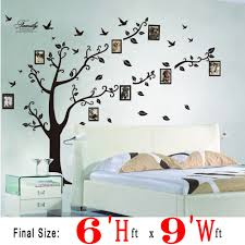 Wall Decals Amazon by Home Design Family Tree Wall Decal Amazon Farmhouse Compact The
