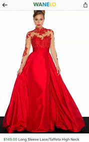 Halloween Prom Costumes Colorado Teenager Juliet Jacoby U0027s Prom Dress Sends Twitter