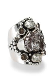 grandidierite engagement ring 271 best discover silver images on pinterest gemstone jewelry