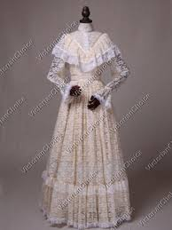 Titanic Halloween Costumes Easy Diy Edwardian Titanic Costumes 1910 1915