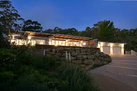 energy efficient homes u0026 sustainable builder serenity homes