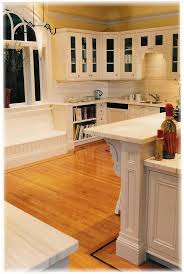 172 best victorian kitchens images on pinterest victorian