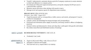 Free Resume Template Or Tips Resume Sample Resume Template Free Resume Examples With Resume
