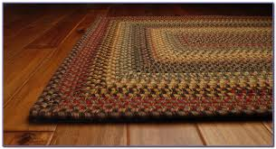 Country Primitive Rugs Rectangular Braided Rugs Braided Rugs Country Rugs Primitive Rugs