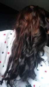 reverse ombre hair photos fun with hair reverse ombre lizisntfromhere