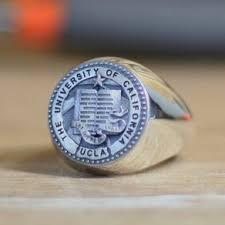 handmade rings custommade com