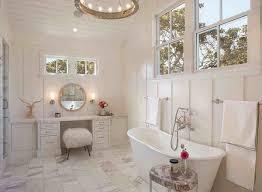 Large Bedroom Vanity 205 Best Vanity Master Bedroom Images On Pinterest Master