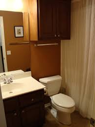 remodel ideas for small bathrooms shocking small bathroom decorating ideas pics of remodel styles and