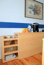 ikea malm shelf hidden storage headboard headboards with hidden storage ikea malm