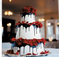 wedding cake online wedding cakes palermo s custom cakes bakery