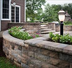 Home Designer Pro Retaining Wall 21 Best Retaining Wall Images On Pinterest Retaining Walls