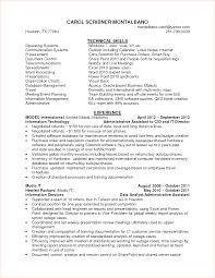 Recruiting Coordinator Resume Sample by Cv Resume Tips Resume For Your Job Application Project