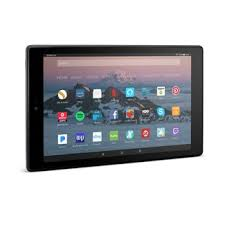 amazon fire kindle black friday deal amazon devices target