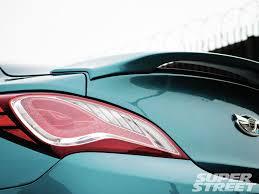2013 hyundai genesis coupe 3 8 track 0 60 2010 hyundai genesis coupe 3 8 track sarap to the bone