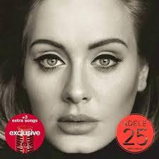 black friday target cds best 25 adele cd ideas on pinterest adele website adele 25 and
