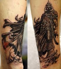 acdc tattoo acdc warrior tattoos tattoobite com