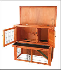 Rabbit Hutch For 4 Rabbits Selecting A Best Hutch For Your Dwarf Rabbits Best Dwarf Rabbit Care