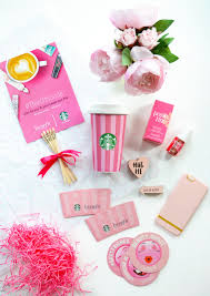 freebie alert benefit x starbucks team up this month temporary