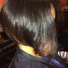 coiffed hair studio 38 photos hair extensions 224 w 35th st