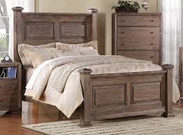 White Distressed Bedroom Furniture Distressed Wood Bedroom Furniture Internetunblock Us