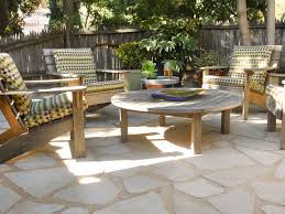 Design Your Own Patio Online Design A Patio Online Free Home Design Ideas