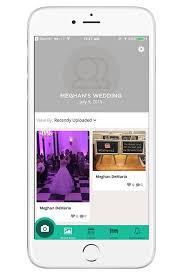 wedding apps wedding apps best planner apps for brides grooms