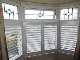 adrian u0027s shutters and blinds café style shutters weymouth