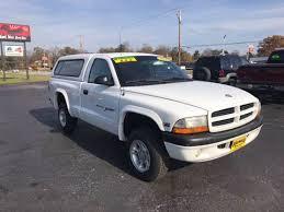 2000 Dodge Dakota Interior 2000 Dodge Dakota For Sale Carsforsale Com