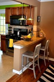 basement kitchen bar ideas 100 kitchen coffee bar ideas the coffee bar take 2 the