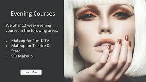 make up courses sla academy makeup academy sydney