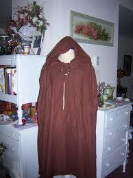 burford designs costume