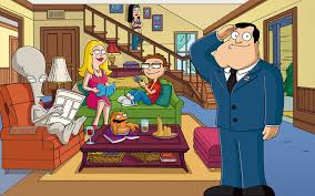 american dad 27 american dad hd wallpapers backgrounds wallpaper abyss