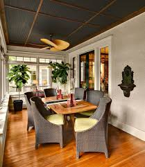 hurricane lamps technique minneapolis traditional porch innovative beautiful hurricane lamps technique minneapolis traditional porch innovative designs with baseboard beadboard ceiling fan chair cushions hurricane lamp