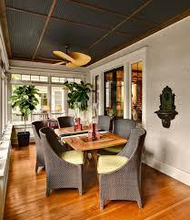 hurricane lamps technique minneapolis traditional porch innovative