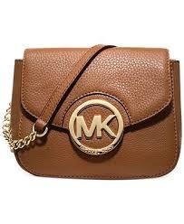 macys michael kors boots black friday sale best 25 michael kors shop ideas on pinterest michael kors gold