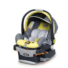 Most Comfortable Infant Car Seat Best Infant And Convertible Car Seats Of 2012