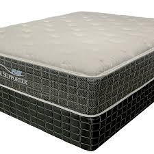 the mattress shop of fayetteville u2013 the best new mattress prices