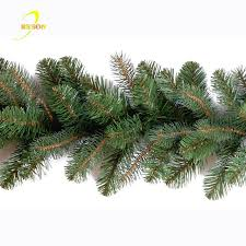 garland garland suppliers and manufacturers at