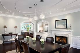 latest dining room trends interior design trendsinterior 98