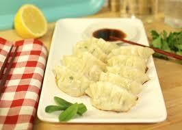 fait de la cuisine la cuisine japonaise fait désormais partie de notre quotidien et c