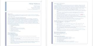 Quality Control Inspector Resume Sample by Construction Resumes U2013 Sample Resumes