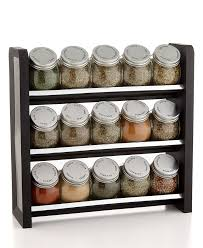 martha stewart kitchen canisters 18 best marthamacys images on martha stewart kitchen