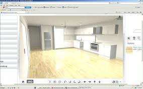 free cabinet design software with cutlist kitchen cabinet design app kitchen cabinet design software cut list