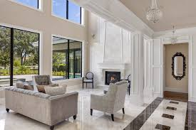 Windermere Luxury Homes by Element Home Builders