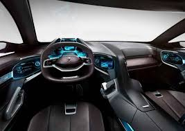 peugeot 2008 interior 2015 259 best interior cars images on pinterest car interiors car