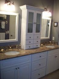 bathroom cabinet design custom woodwork u0026 cabinetry