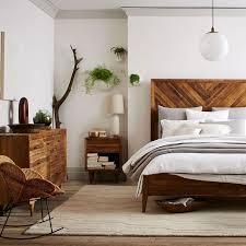bedroom furniture ideas wood bedroom furniture webbkyrkan com webbkyrkan com