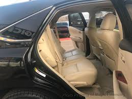 used lexus suv denver co 2011 lexus rx not specified for sale in denver co 20 999 on