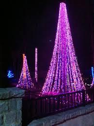 Atlanta Botanical Gardens Groupon Atlanta Botanical Garden Lights Tudorbethan